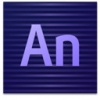 Adobe Edge Animate CC 2015 for mac 破解版 v6.0