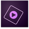 Adobe Premiere Elements 14 for mac 破解版 Mac