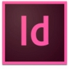 Adobe InDesign CC 2015 for mac 中文破解版 v11.2.0