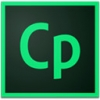 Adobe Captivate for mac 破解版 v9.0.0.223