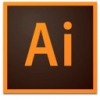 Adobe Illustrator CC 2015 for Mac中文破解版 v19.2.0