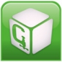 StuffIt Deluxe for Mac 16.0.5 破解版下载