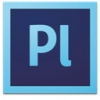 Adobe Prelude CC 2014 for mac 破解版 v3.2.0 Mac