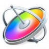 Apple Motion 5.2.2 for mac 中文破解版 Mac动态图形工具
