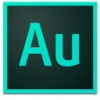 Adobe Audition CC 2015 for Mac中文破解版 v8.1.0