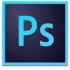 Adobe Photoshop CC 2014 v15.2 for Mac?#24418;?#30772;解版下载