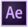 Adobe After Effects CC 2015 for mac中文破解版 v13.6