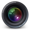 Apple Aperture for mac 中文破解版 v3.6 苹果图片处理软件