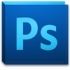 Adobe Photoshop CS5 for Mac?#24418;?#30772;解版下载