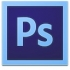 Adobe Photoshop CS6 Extended for Mac?#24418;?#30772;解版下载