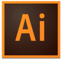Adobe Illustrator CC 2015 for mac 中文破解版 v19.1.0 Mac 矢量图形软件