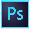 Adobe Photoshop CC 2015 for mac 中文破解版 v16.0.1 最新Ps mac破解版