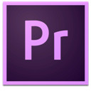 Adobe Premiere Pro CC 2015 for mac 中文破解版 v9.0.2 Mac视频剪辑软件