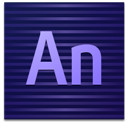 Adobe Edge Animate CC 2015 for mac 破解版 v6.0 Mac 网页设计