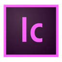 Adobe InCopy CC 2015 for mac 中文破解版 v11.0.1 Mac 写作编辑软件