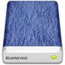 BlueHarvest 6.3.3 for Mac破解版 Mac磁盘清理工具