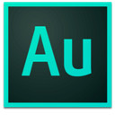 Adobe Audition CC 2015 for Mac中文破解版 v8.1.0 音频编辑混合