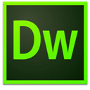 Adobe Dreamweaver CC 2015 中文破解版 v16.1.0 网页制作软件