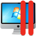 Parallels Desktop Business Edition 11.1.1 for Mac中文破解版 Mac虚拟机软件