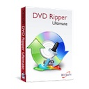 Xilisoft DVD Ripper Ultimate 7.8.12 for Mac破解版 DVD备份转换工具
