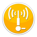 WiFi Explorer 2.1 for Mac破解版 WiFi检测分析软件