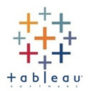 Tableau Desktop Pro 8.3.3 for Mac破解版 数据分析工具