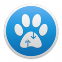 Paw HTTP Client 2.2.9 for Mac破解版 HTTP客户端请求测试工具