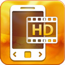 HD Video Converter Movavi 3.0 for Mac破解版 视频转换器