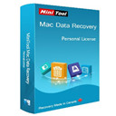 MiniTool Mac Data Recovery 3.0.2 for Mac破解版 硬盘数据恢复工具