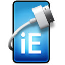 iExplorer Mac破解版 iExplorer 3.9.6.0 for Mac iOS文件工具