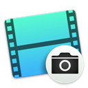 SnapMotion Mac破解版 SnapMotion 3.0.1 for Mac 视频中提取图像