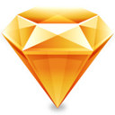 Sketch Mac破解版 Sketch 3.6.1 for Mac 矢量绘图软件