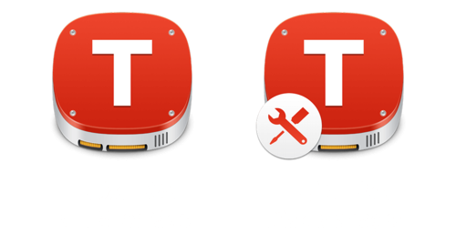 Tuxera NTFS Mac破解版 Tuxera NTFS 2015.3 for Mac NTFS文件系统驱动