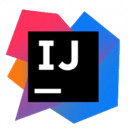 IntelliJ IDEA Mac破解版 IntelliJ IDEA 15.0.4 for Mac  java语言开发集成环境