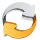 SyncMate Mac破解版 SyncMate 6.3.294 for Mac 文件同步工具