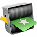 Image2icon Mac破解版 Image2icon 2.5 for Mac ICON图标制作软件