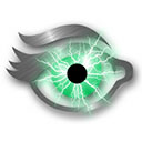 Alien Skin Eye Candy Mac破解版 Alien Skin Eye Candy 7.1.0.1203 Mac PS滤镜包