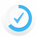 File Optimizer Mac破解版 File Optimizer 2.01 for Mac 文件重压缩软件