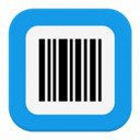 Apps4Life Barcode Mac破解版 Apps4Life Barcode 1.5 for Mac 二维码生成工具
