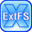 Paragon ExtFS Mac破解版 Paragon ExtFS 9.6.26 for Mac ext2/ext3/ext4分区软件