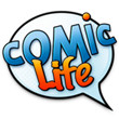 Comic Life Mac破解版 Comic Life 3.5 for Mac破解版 漫画创作软件