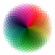 Image Editor Mac破解版 Image Editor 0.61 for Mac 图像编辑软件