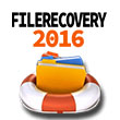 FILERECOVERY 2016 Professional & Enterprise 5.5.8.5 数据恢复工具