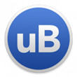 uBar Mac破解版 uBar 3.1.6 for Mac 运行在Mac上的Windows式任务栏