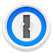 1Password Mac中文破解版 1Password 6.2 for Mac 密码管理工具