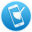 PhoneClean Pro Mac破解版 PhoneClean Pro 4.0.6 for Mac ios设备垃圾清理工具