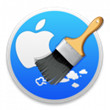 Advanced Mac Cleaner 1.3.6 for Mac破解版 系统清理工具