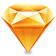 Sketch Mac破解版 Sketch 3.7 for Mac 矢量绘图软件