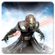 星球大战:原力释放 v1.3.0 for Mac版 Star Wars: The Force Unleashed 终极西斯版