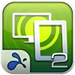 Splashtop Remote Desktop 1.3.6 for Mac破解版 Mac远程控制软件